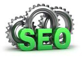 posicionamiento_web_y_google