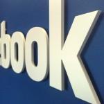 Ya se pueden utilizar #hashtags en Facebook