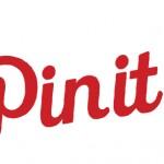 Vamos a aprovechar Pinterest