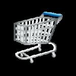 Las compras online aumentan