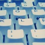 El posicionamiento web, las redes sociales y el marketing de contenidos cada vez más necesarios