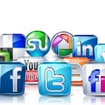 Las pequeñas empresas apuestan por las redes sociales
