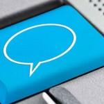 Conecta con tus clientes en las redes sociales
