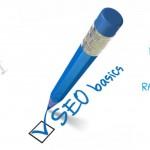 El posicionamiento web continúa siendo una táctica muy positiva en el marketing online