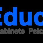 Educa21 confía en el posicionamiento web de Starenlared
