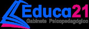 educa21