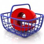 Un 50% de los usuarios empieza su proceso de compra a través de Google