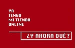 promocion tienda online