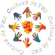 logo_educ_artes