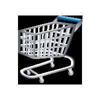 compra_online