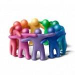 Estrategias en marketing online