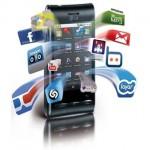 Los mejores métodos en el marketing online