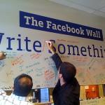 Nueva función de facebook para subir fotos