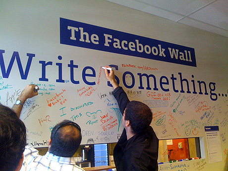 red_social_facebook