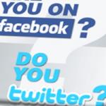 El 81% de las empresas están en las redes sociales, ¿y tú?