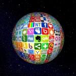 Las redes sociales ayudan al Posicionamiento Web