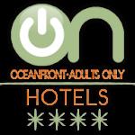 Posicionamiento Web del Hotel OnHotels