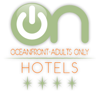 logo_onhotels