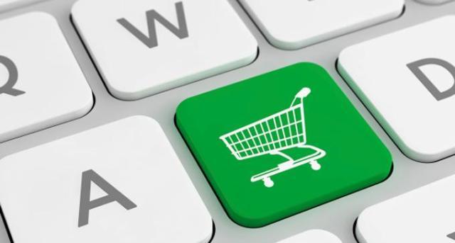 posicionamiento-tienda-online