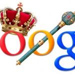 El posicionamiento web sigue siendo el rey de las estrategias online