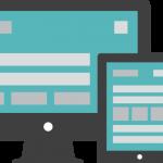 Los móviles se convierten en uno de los principales dispositivos para buscar en internet