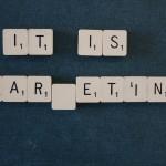 ¿Cuales serán las tendencias clave del marketing digital en 2016?