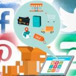 La prueba social y su influencia en las ventas de tu ecommerce