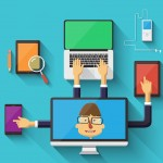 ¿Es verdad que los sitios web responsive convierten más?
