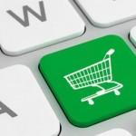 Cómo influir en tu cliente para aumentar las ventas de tu tienda online