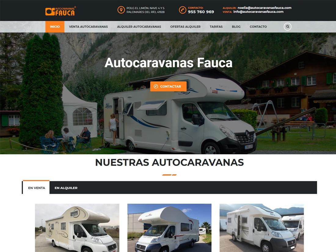 diseno-web-autocaravanas-fauca