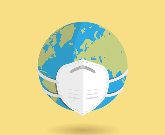 posicionamiento web en pandemia